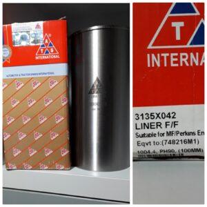 HILZNA - FI 100.00 - 104.4 mm (2)